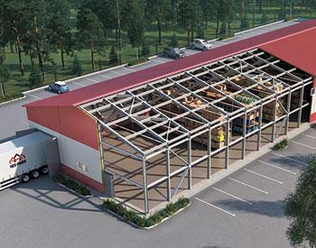 Завод жби гулькевичи официальный железобетонный гараж владивосток