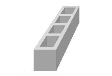 фундаментные блоки цена